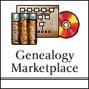 Genealogy Marketplace Section